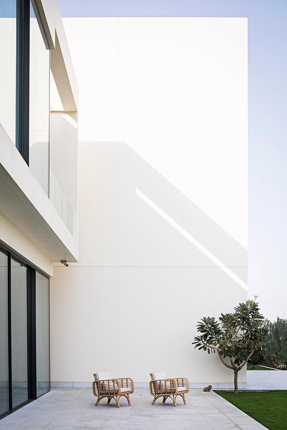 Architecture_Studio_MAISON_Dubai_2018_©