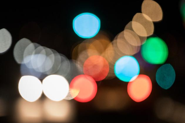 LOTUS_Ika_circuit_2019_©Yann_Deret-9300
