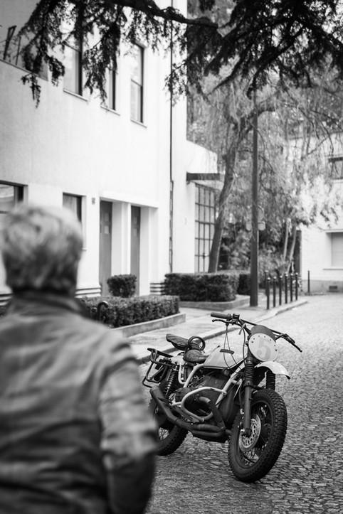 La_Manufacture_BMW_Paris_2018_©Yann_Der