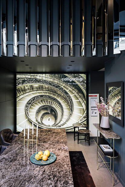Calligaris_boutique_Paris_2019_©Yann_De