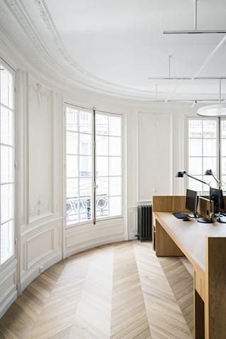 IZEU_agence_Paris_2018_©Yann_Deret-5625.