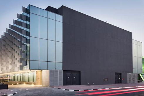 Architecture_Studio_Seddiqi_Dubai_2018_Â