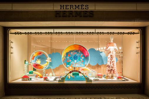Hermes_Monaco_apercu_jpeg_2018_©Yann_De