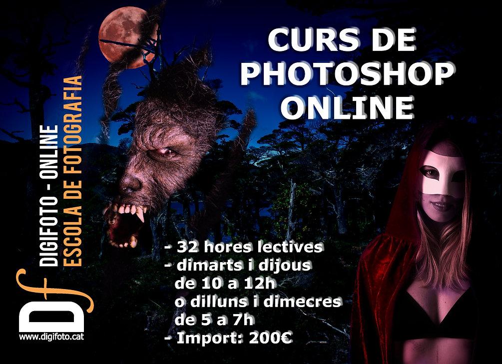 CURS PHOTOSHOP TARDOR'21-web CATALÀ.jpg