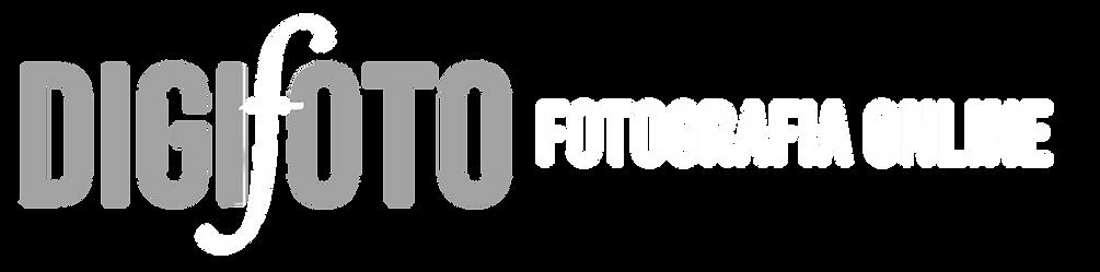 LOGO NOU VERSIÓ 5 bis copy.png