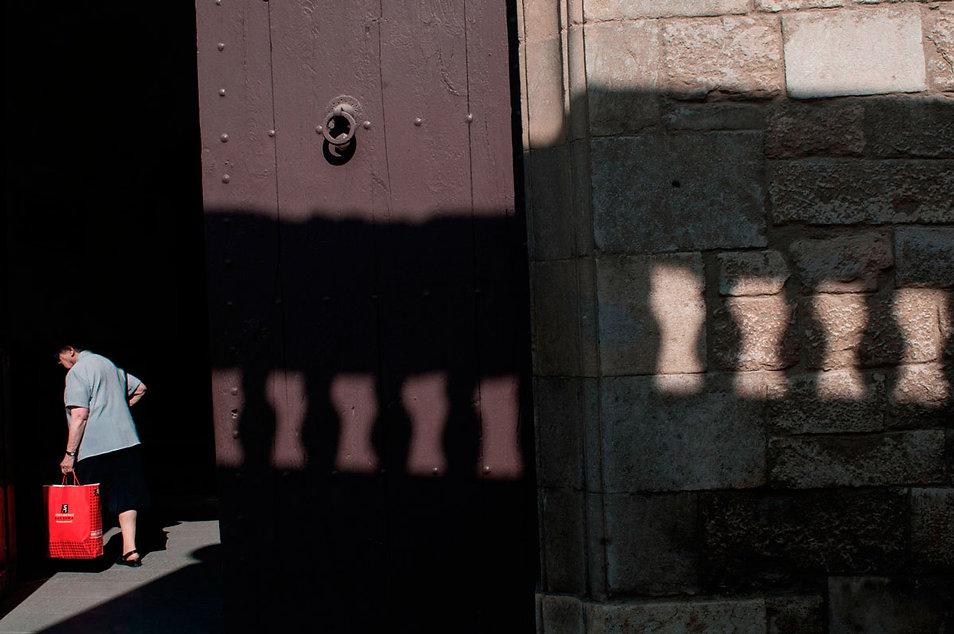 Fotografia-013-Girona-Marcelo-Caballero-