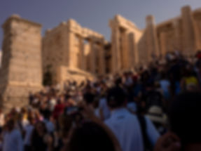 Atenes - Grècia.jpg