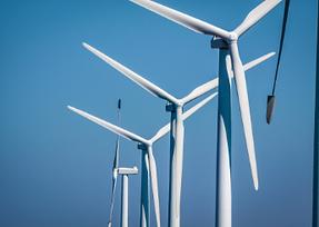 wind-turbine-blades.png