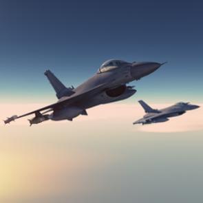 aerospace-img3.png