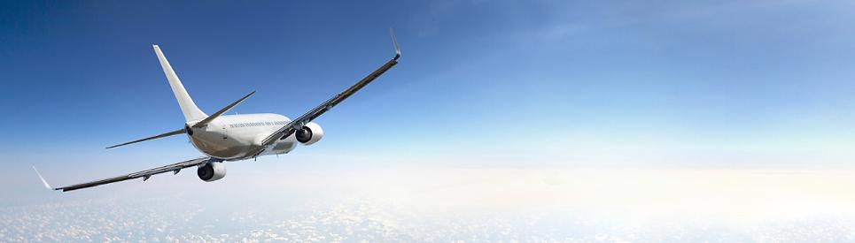 aeroplane-main-img.png