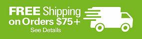 Bluntly Organics_Free Shipping_green.jpg