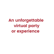 Virtual%20Christmas%20Party%20Boxes%20-%