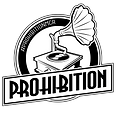 PROHIBITION INVERTED2.png
