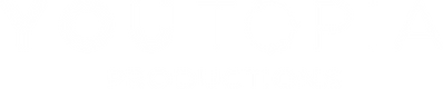 YouTopia White (TEXT).png