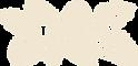 EDF-logo-2.png