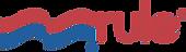 rule-logo.png