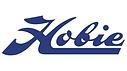 hobie-logo-vector.png