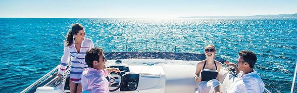 phuket-yacht-charter.jpg
