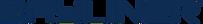1200px-Bayliner_logo.svg.png