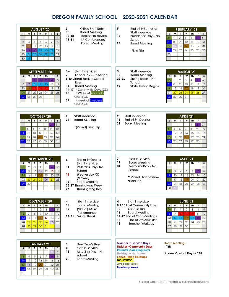 20-21 Calendar with Groups.jpg