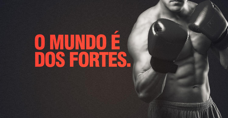 mundo_dos_fortes