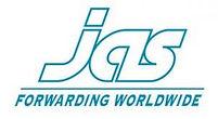 jas-1-300x164.jpg