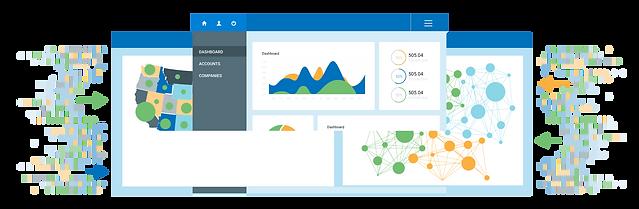 data-visualization.png