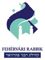 FehervariRabbik_Logo_feher.jpg