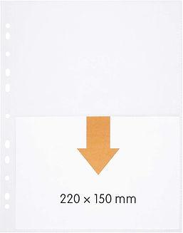 pocket 2.jpg