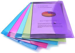 folders.jpg