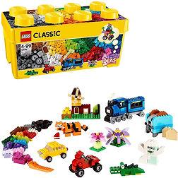 lego box.jpg