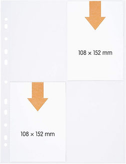 pocket 1.jpg