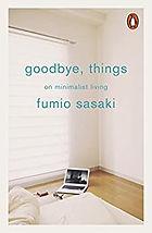 goodbye things book.jpg