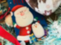 Declutter Childrens Christmas