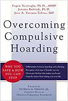 overcoming compulsive hoarding.jpg