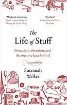 life of stuff book.jpg