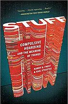 stuff book.jpg