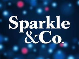 Sparkle & Co. Logo