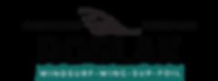 logo big b (3).png
