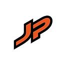 jp logo new 2.png