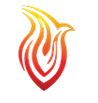 LOGO-WEBSITE-FIREHEART-SML_edited.png