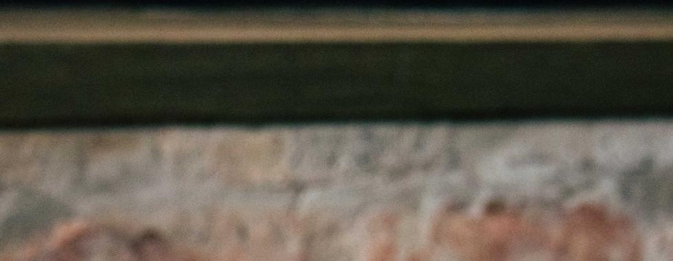 Krust online-55.jpg