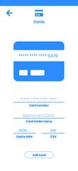 Card Register.png