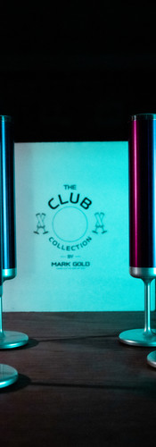 Club Collection (6 of 28).jpg