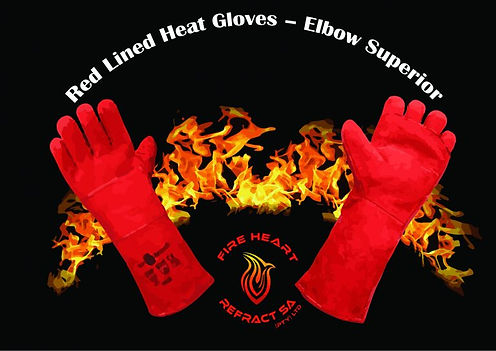 Fireheart-gloves-768x543.jpg