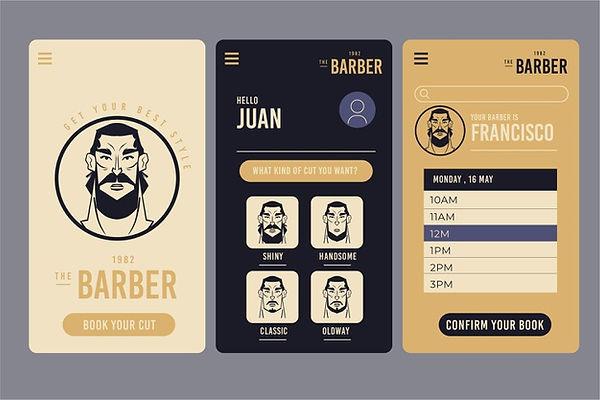 barber-shop-booking-app.jpg