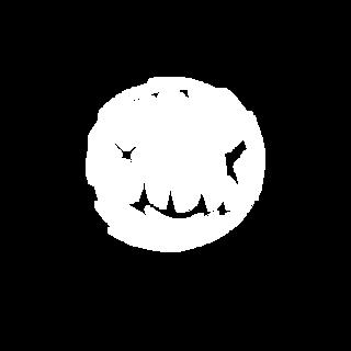 Same size logos-01.png