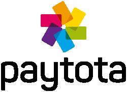 Paytota-Logo-250px.png