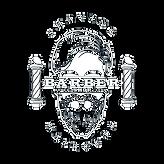 barber-shop-logo-dark-background_23-2148