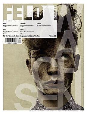 FELD magazine design.jpg